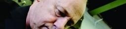 Mark Knopfler: za rok zahraje Praze