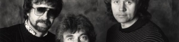 ELO ohlásili tři koncerty v Česku