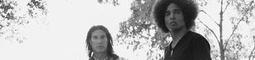Alice In Chains: povedený comeback