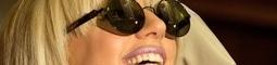Lady GaGa se zbavuje monster