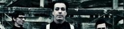 Rammstein míří příští rok do Ostravy