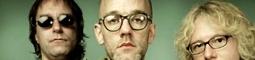 R.E.M. vydají nadupaný živák