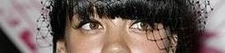 Lily Allen má slabost pro Cartonnage