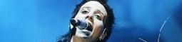 Aneta Langerová: zpívám, tedy jsem