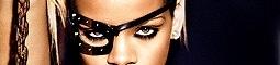 Rihanna: sexy dračice je zpět