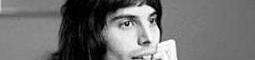 Freddie Mercury: 18 let po smrti