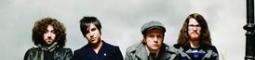 Fall Out Boy chtějí být nesmrtelní