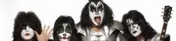 Kiss přichystali dvě exploze v Česku