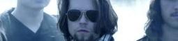 Kryštof: nové album již v lednu