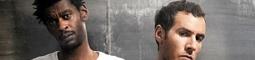 Massive Attack oživují trip hop