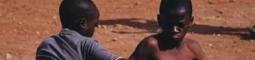 Tleskač podpoří děti v Keni