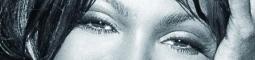Janet Jackson: to nejlepší ze mě