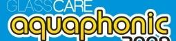 Aquaphonic Glasscare si již blíží