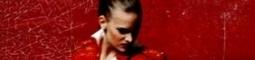 Vladivojna dnes pokřtí nové album