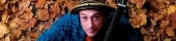 Zemřel písničkář Vic Chesnutt