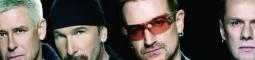 U2 vydají album jen pro fanoušky