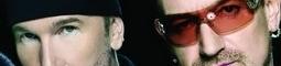 U2 o Glastonbury: uděláme dojem!