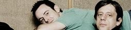 Beatsteaks se chystají zbořit Prahu