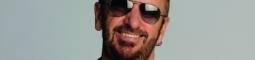 Ringo Starr vydává novou desku