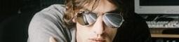 Ashcroft: nová kapela a deska
