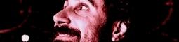 Serj Tankian opět probudí mrtvé