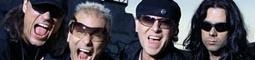 Scorpions se v roce 2012 rozpadnou