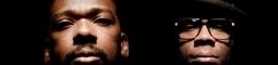 Stimul láká na experimentální rap