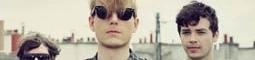 Das Pop zahrají Praze pop s IQ