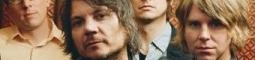Wilco předvedou, jak zní alternativa