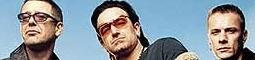 U2 vydají kolekci remixů na vinylech
