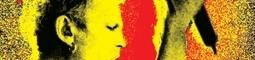 Billy Idol: ikona 80. let zahraje v ČR