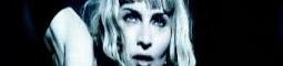 Madonna: turné snů vychází na DVD