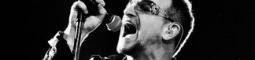 U2 vydají živák na Blue-ray