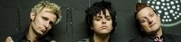 Green Day zahrají v červnu v Praze