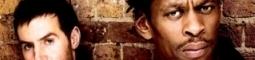Massive Attack se vrátí do Čech