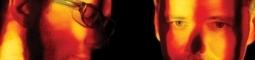 Chemical Brothers jsou ve studiu