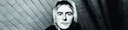 Paul Weller: probuďte se