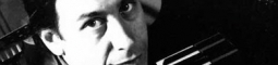 Jools Holland poprvé v Praze