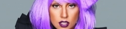 Lady Gaga přijede na podzim do Čech