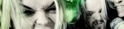 Apocalyptica: po třech letech zpět
