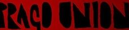 Prago Union lámou prodejní rekordy