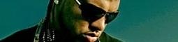 Hip Hop Jam přiveze Slim Thuga