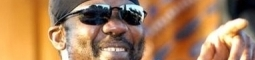 RealBeat přiveze legendu reggae