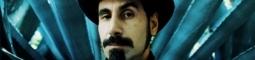 Tankian se chystá na Čechy