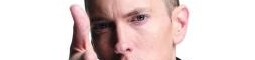 Eminem: píseň s Black Sabbath?