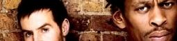 Massive Attack: v Praze již za týden