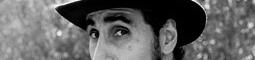 Serj Tankian už tento čtvrtek v Praze