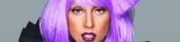 Lady GaGa: nová deska je politická