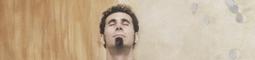 Serj Tankian: orchestrální rock