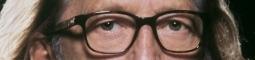 Eric Clapton: album po pěti letech